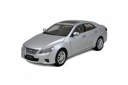 Paudi model 2010 toyota reiz model cars 8ba72fd4 8b00 49c8 837e 13cab57f6353 medium