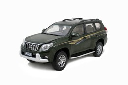 Paudi model 2009 toyota prado model cars 8d5df7d6 c6c4 456e 9fdd 7f74de47ced5 medium