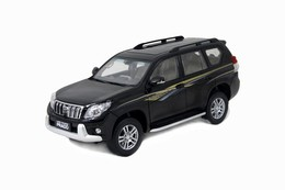 Paudi model 2009 toyota prado model cars fc90a2dd 1be2 4e1b af3b 420e5ec9098a medium