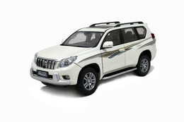 Paudi model 2009 toyota prado model cars d8ca55e4 0b16 41ff bb0f c9c25207853b medium