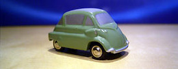 Schucco picollo bmw isetta model cars 9718d927 d410 424a 8bc0 38bbbf29cb8a medium