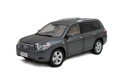 Paudi model 2009 toyota highlander model cars e3d58bbb 3371 430c 893a d4d13e79e0d1 medium