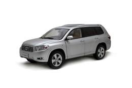 Paudi model 2009 toyota highlander model cars b091b366 ad29 4180 908e 14d8d172fccc medium