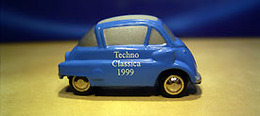 Schucco picollo bmw isetta model cars 99185f46 ce9a 4a59 9b1f 5e06d29f7393 medium