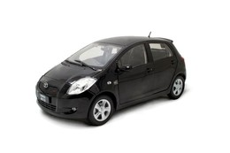 Paudi model 2008 toyota yaris model cars 6ee42b14 e06e 49f6 9e92 92ccf33fe202 medium