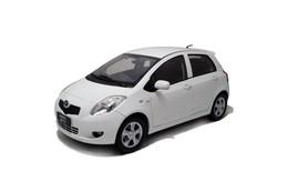 Paudi model 2008 toyota yaris model cars 3361e616 4b22 4cc2 88b5 dd6295afb6a8 medium