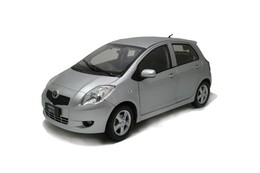 Paudi model 2008 toyota yaris model cars ab6a48e5 73ac 4e08 9db1 5a81a68e4f30 medium