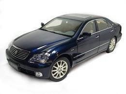 Paudi model 2005 toyota crown  model cars 9b625311 4a27 4e97 be0e f195079c4b3b medium