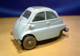 Siku isetta model cars 86d1308e 71d1 47b8 9f92 384aad1610dd medium