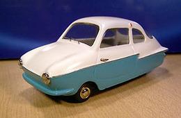 Budig nobel 200 model cars f4d90348 798b 49b7 95b2 750db34ba33d medium