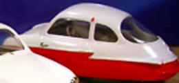 Budig nobel 200 model cars b6fde773 2534 495a b8ca 13562af40b17 medium