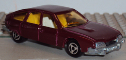 Majorette citro%25c3%25abn cx model cars 3a24c3e4 6731 49d0 8c52 fae86ae397fc medium