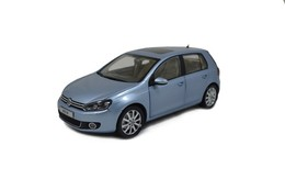 Paudi model 2012 volkswagen golf a6 model cars 089f012b b21c 4ab4 9497 b66467fbb278 medium