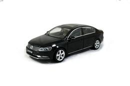 Paudi model 2011 volkswagen magotan model cars 5bfa738f bffa 4c8f 9960 988d40ea6f06 medium