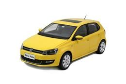 Paudi model 2011 volkswagen polo model cars 622610f4 2c7d 4a12 81f8 10ec8894f427 medium