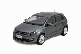 Paudi model 2011 volkswagen polo model cars 9c8d789e 297e 4016 95d0 7be691894a84 medium