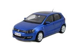 Paudi model 2011 volkswagen polo model cars 18e4f97d 62ac 4f68 a024 8595a529d520 medium