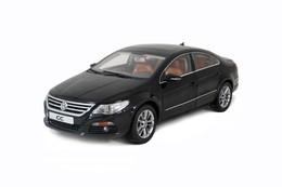 Paudi model 2011 volkswagen passat cc model cars 6e77ccf0 9139 4f34 a14c 9251b7ffaece medium