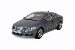 Paudi model 2011 volkswagen passat cc model cars b099ce01 1198 496a ab14 cf60034f2505 medium