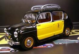 Solido seat 800 taxi model cars 86c9c174 39a8 4713 b0ef e4aab4a1ea73 medium