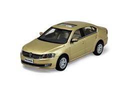 Paudi model 2013 volkswagen lavida model cars ddb6a0e2 d5d6 4f60 bff3 de67a2248b9b medium