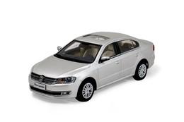 Paudi model 2013 volkswagen lavida model cars 4b768919 4317 420a 900a 7a843a399567 medium