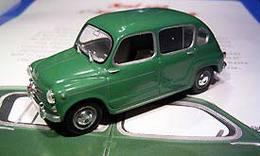 Solido seat 800 model cars c4d79550 0339 4b1d adcc 6aa32e245887 medium