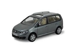 Paudi model 2013 volkswagen touran model cars 51a2d03c 54cb 4879 83f0 c30b0140616b medium