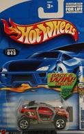 Hot wheels mainline moto crossed model racing cars 1ede5b22 e6e2 42ae a7c1 a057982e0863 medium