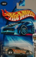 Hot wheels mainline%252c 2004 first editions ford mustang funny car model racing cars 8e980a59 c5f6 46fe b051 e3fc00661be1 medium