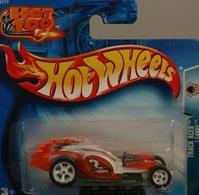 Hot wheels mainline%252c track aces i candy model racing cars 21378748 b940 4458 882f a6b85cdc51e4 medium