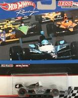 Indy Car | Model Racing Cars