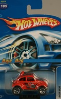Hot wheels mainline baja bug model racing cars aceecb37 abdd 4100 8ccc 915e6d6c7670 medium