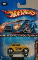 Hot wheels 2005 mystery car%252fauto mystere baja bug model racing cars 140f70aa 4148 4bf0 8e72 566e3a9b9284 medium