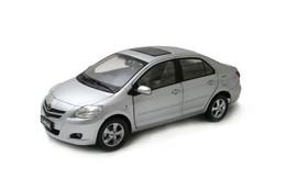 Paudi model 2008 toyota vios model cars b33d02c0 1b1b 4a3f 8737 293278b49b2e medium