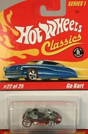 Hot wheels go kart model racing cars a23f2749 83a3 4f8a 84b4 0923a79440ec medium
