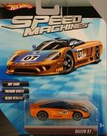 Hot wheels speed machines saleen s7 model racing cars 201315a8 6309 4e7d b8a6 24fa4cc64b97 medium
