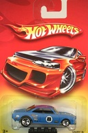 Hot wheels walmart exclusive vairy 8 model racing cars 864acd53 813a 49fe a1a2 b5d7dd026a84 medium