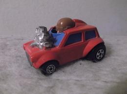 Matchbox 1 75 series mini ha ha model cars 3fb01ae5 87c8 48fb 9164 56927faabcf3 medium