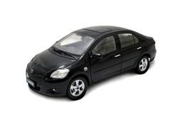 Paudi model 2008 toyota vios model cars 0fec6297 60a7 4f65 a8ec 9d6a012bf254 medium