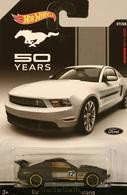 Hot wheels 50 years ford mustang model racing cars f3f31601 9c48 46a3 9e0b f1f829cad02c medium
