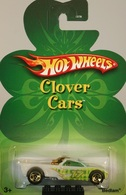 Hot wheels clover cars%252c walmart exclusive bedlam model racing cars 49578332 2a3b 4993 8d46 e28901d63981 medium