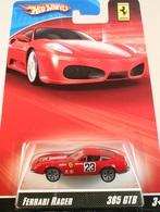 Ferrari 365 GTB | Model Cars