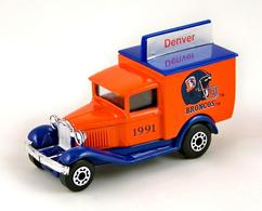 Matchbox denver broncos ford model a milk truck model trucks ed83f990 9282 4ae2 9e9f 7ed802be1619 medium