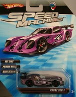 Hot wheels speed machines panoz gtr 1 model racing cars 3bd753af a0c1 4e46 88e6 8556057a1868 medium