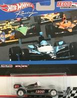 Hot wheels racing%252c izod indycar series indy car model racing cars e763d316 b179 4b39 bc59 319bf3b6e55c medium
