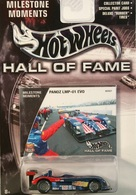 Hot wheels hall of fame%252c milestone moments panoz lmp 01 evo model racing cars 1b229b67 bd7d 49a7 885d 6c1a5172b729 medium