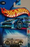 Hot wheels mainline%252c pride rides cunningham c4r model racing cars 954da9df 5023 405e 8cab da4c1a9d632f medium