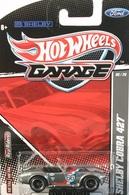 Hot wheels garage%252c real riders shelby cobra 427 model racing cars 340bce60 0b00 4e91 bdf2 44c929184223 medium