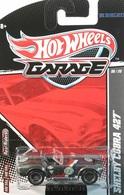 Hot wheels garage%252c real riders shelby cobra 427 model racing cars c0ff2d26 79a2 4020 9658 3aca3da502ec medium
